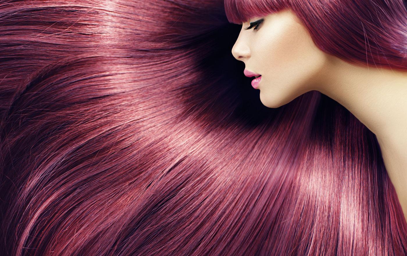 Kim Sun Young Hair Salon Palisades Park Nj Top Quality
